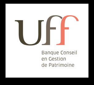 UFF Banque Conseil en Gestion de Patrimoine