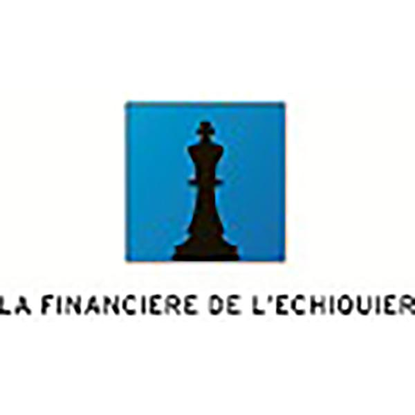 Financiere Echiquier